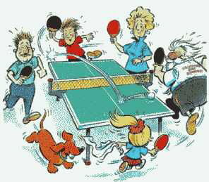 startseite ttpk s webseite ping pong clipart ong ping pong clipart free